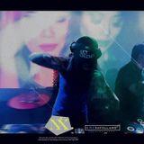 May 2017 Mixtape -DJ Cathy Frey