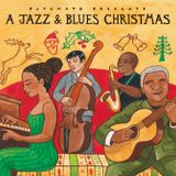 Santa's Blues | A Jazz & Blues Christmas