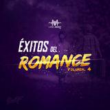 07 -Romantico en Ingles By Ignacio Dj LMI