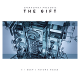 Sparkspray presents The Gift - Part I, Deep & Future House