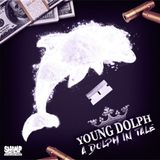 YOUNG DOLPH : ADOLPH-IN-TALE