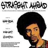 -Straight Ahead 123 Mix-