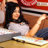 RNM@IRF2012_DigitalRadio(Mumbai)BroadcastingLimited93.5RedFM_2012646