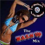 The MASH UP Mix