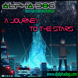 A Journey To The Stars ★ Winter 2016 Promo Mix
