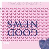 DJ Emil  -  GOOD NEWS  -  TNBM! Series 1.1