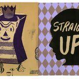 Straightup Jazztronica! Mix (Australia)