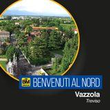 Benvenuti al Nord - Vazzola (TV)