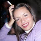 Entrevista Mariana Romero en Mandale Fruta x www.sindialradio.com.ar
