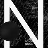 NOON [11] /with hidden spaces [19.02.15]
