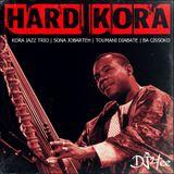 Hard Kora