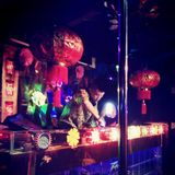 Nonstop Xicalo^ ^o^ Vol.21 HaPpY NeW YeaR DJ Xicalo^ ^o^