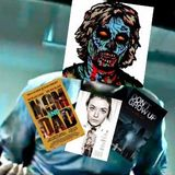 HorrorPodcast S6E18 @BoogalooRadio.com (Mom and Dad/Emelie/Don't Grow Up) #MomAndDad