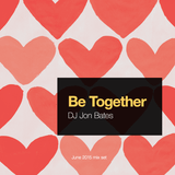 be together 2015 mix