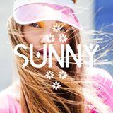SUNNY Podcast #32