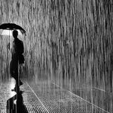 #rainy FreeSpirit SHOW (13-03-2016)