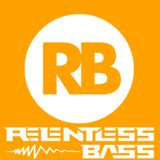 Relentless Bass 5 Year Special Top 100 #100-81
