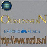 Emporio Musica presents Obsession