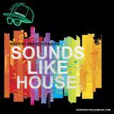 Sounds Like House