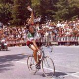 The Italian Tour
