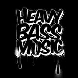 BASS ADDICT MADNESS / ALYENS IN THE MIX 30/09/2013
