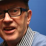 The Toast #3 (featuring David Rodigan)