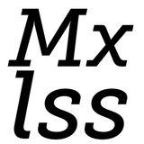 Mxlss - May 2010