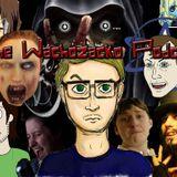 The Wachozacko Podcast Halloween SPECIAL!! With Retsamemag33, Spirited AVO and 1LeggedSnake