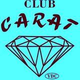 CARAT - Dj Tofke 12-06-1994 Part1