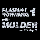 Flash Forward # 1 w. MULDER