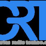 Julian Marazuela@Canarias Radio techno Guest Mix 29/01/2013