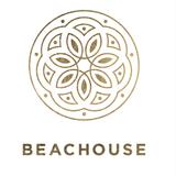Beachouse 2015 (Laid Back Grooves)