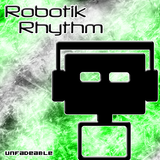 RR057 - Unfadeable (Drum and Bass Mix by Masato Robot