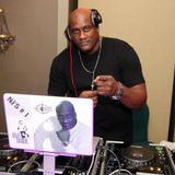 DJ ICE SUMMERTIME MIX 2015  Clean