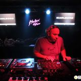 Enrico Stella - Spring Mixtape 2012
