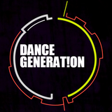 Dance Generation 01