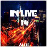 IN LIVE #14 Alzer