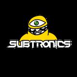 Subtronics Only Mix