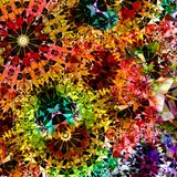 Dj Andrei Star - Feeling Deeper Mix