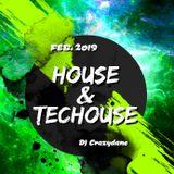 Feb.2019 mix