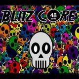 Blitz Core @ 48 Cechas 2019 02 09
