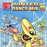 MTV Winter Dance Mix 1996