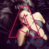 Anima #1 - Mixtape