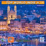 Isula Prod - Top World Indie 14 01/15/2016