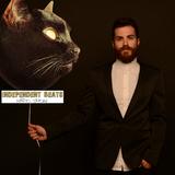 Independent Beats Radio Show 2x11                ( Especial 2014 + Entrevista COYU )