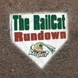 The RailCat Rundown Podcast: Special Edition Playoff Preview (9/5/2017)