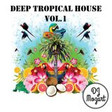 Deep Tropical House - Vol 1