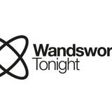 Wandsworth Tonight 19.06.17