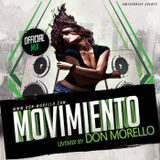 Official Movimiento Mix