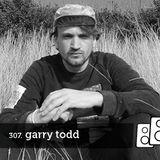 Soundwall Podcast #307: Garry Todd